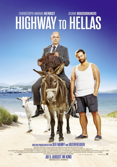 /db_data/movies/highwaytohellas/artwrk/l/5-1Sheet-587.jpg