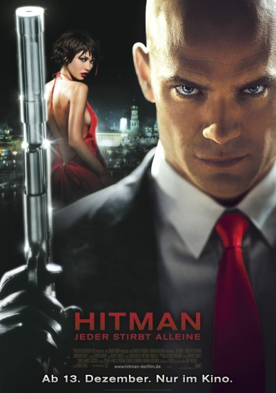 /db_data/movies/hitman/artwrk/l/Hauptplakat_02jpeg_990x1400.jpg