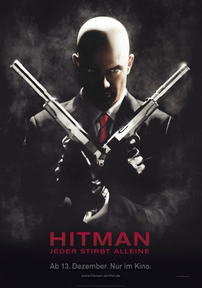 /db_data/movies/hitman/artwrk/l/Hauptplakatjpeg_990x1400.jpg