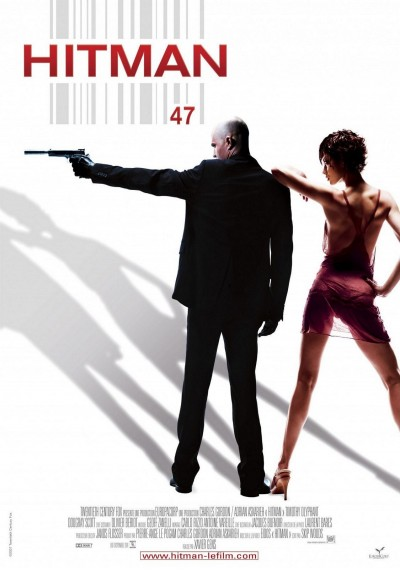 /db_data/movies/hitman/artwrk/l/poster4.jpg