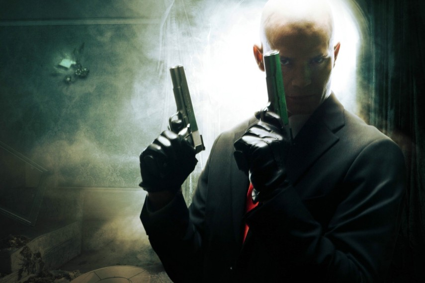 /db_data/movies/hitman/scen/l/Szenenbild_02jpeg_1400x933.jpg
