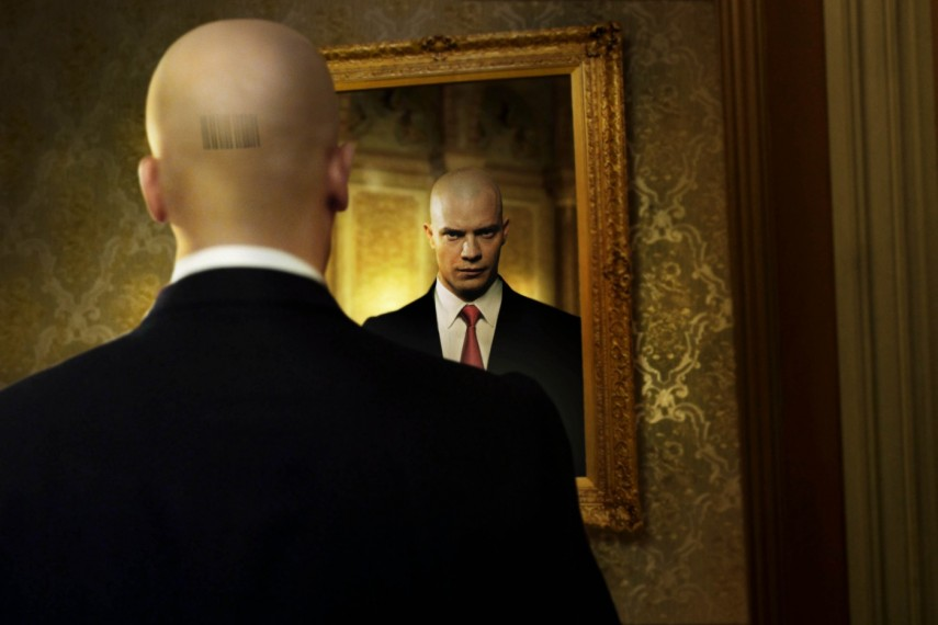 /db_data/movies/hitman/scen/l/Szenenbild_04jpeg_1400x937.jpg