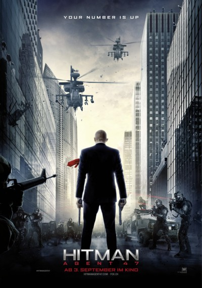 /db_data/movies/hitman2/artwrk/l/5-1Sheet-54e.jpg