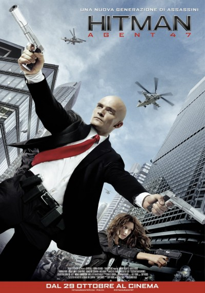 /db_data/movies/hitman2/artwrk/l/5-1Sheet-70d.jpg