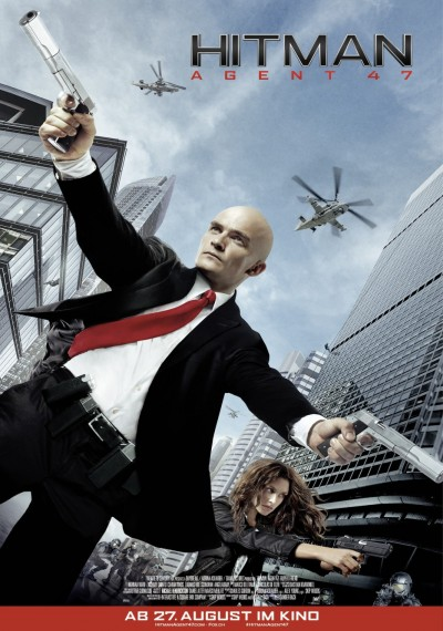 /db_data/movies/hitman2/artwrk/l/5-1Sheet-e70.jpg