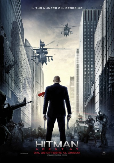 /db_data/movies/hitman2/artwrk/l/5-Teaser1Sheet-35b.jpg