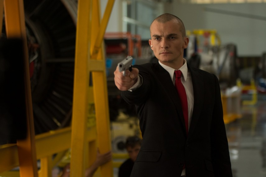 /db_data/movies/hitman2/scen/l/1-Picture19-38b.jpg