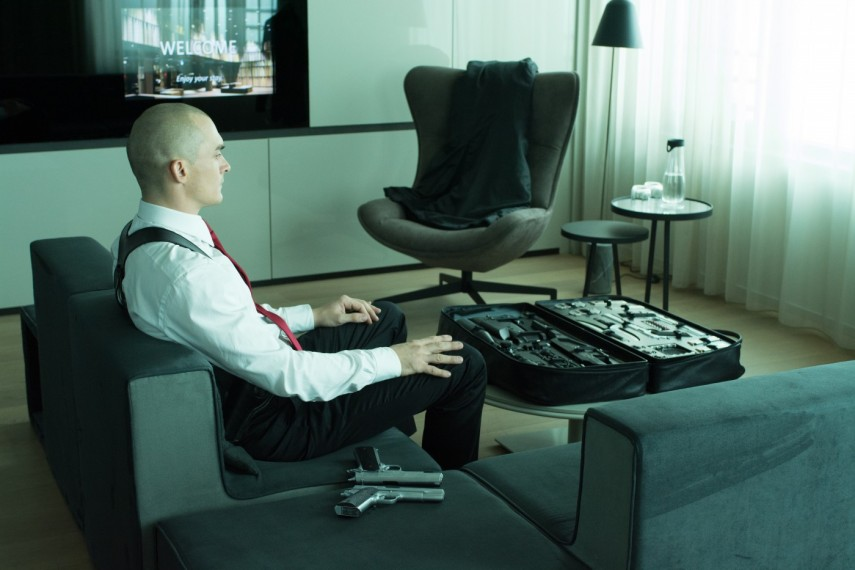 /db_data/movies/hitman2/scen/l/1-Picture5-0bc.jpg