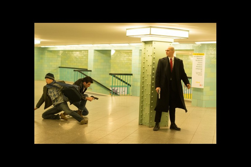 /db_data/movies/hitman2/scen/l/1-Picture6-751.jpg