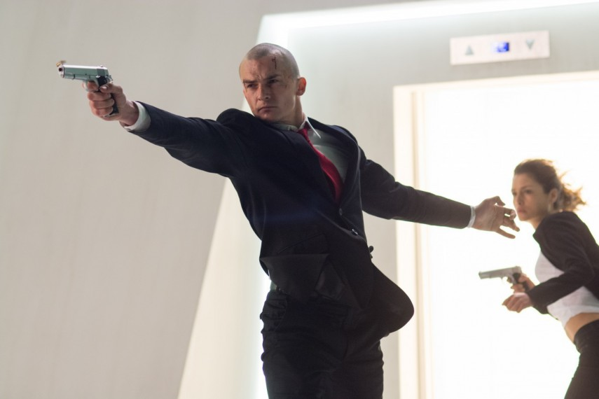 /db_data/movies/hitman2/scen/l/1-Picture8-28f.jpg