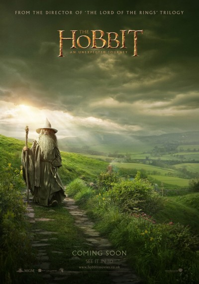 /db_data/movies/hobbit/artwrk/l/12-InternationalTeaser1Sheet-61d.jpg