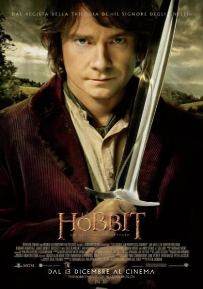 /db_data/movies/hobbit/artwrk/l/5-1Sheet-1f4.jpg