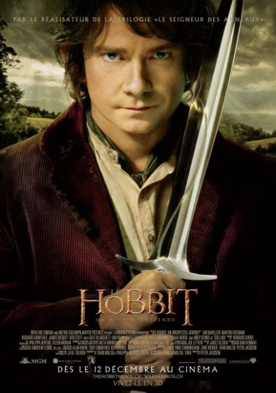 /db_data/movies/hobbit/artwrk/l/5-1Sheet-78e.jpg
