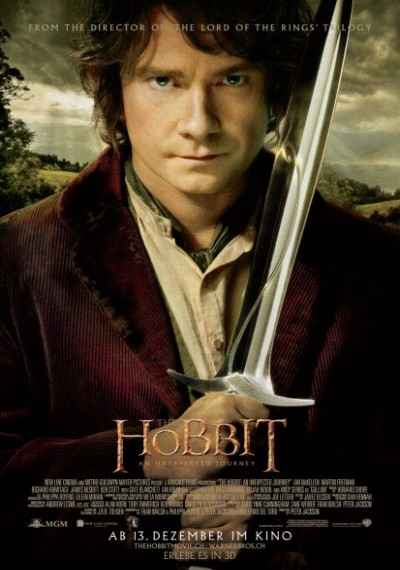 /db_data/movies/hobbit/artwrk/l/5-1Sheet-840.jpg