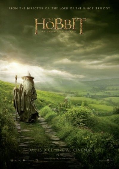 /db_data/movies/hobbit/artwrk/l/5-Teaser1Sheet-a53.jpg