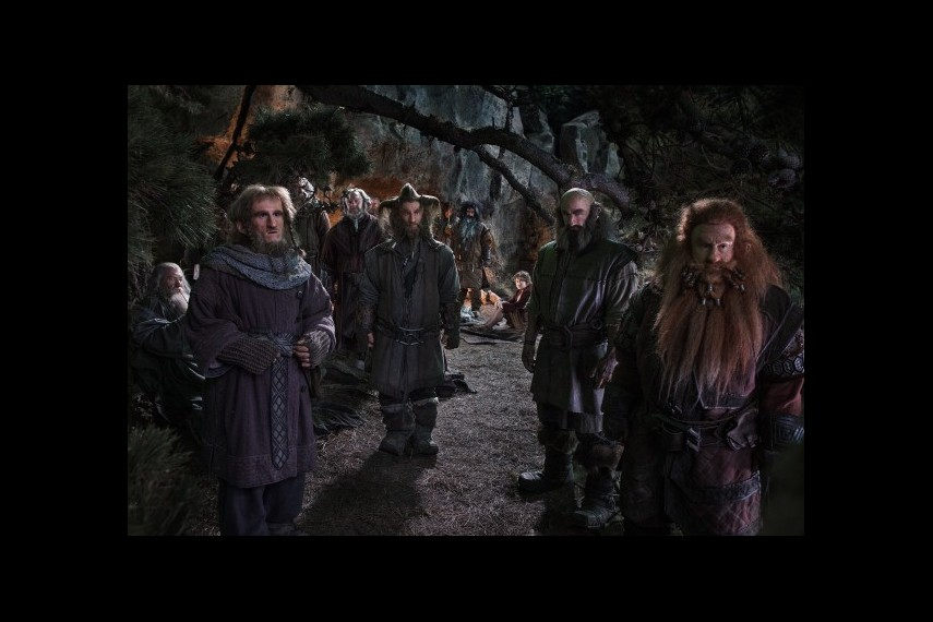 /db_data/movies/hobbit/scen/l/1-Picture101-39b.jpg