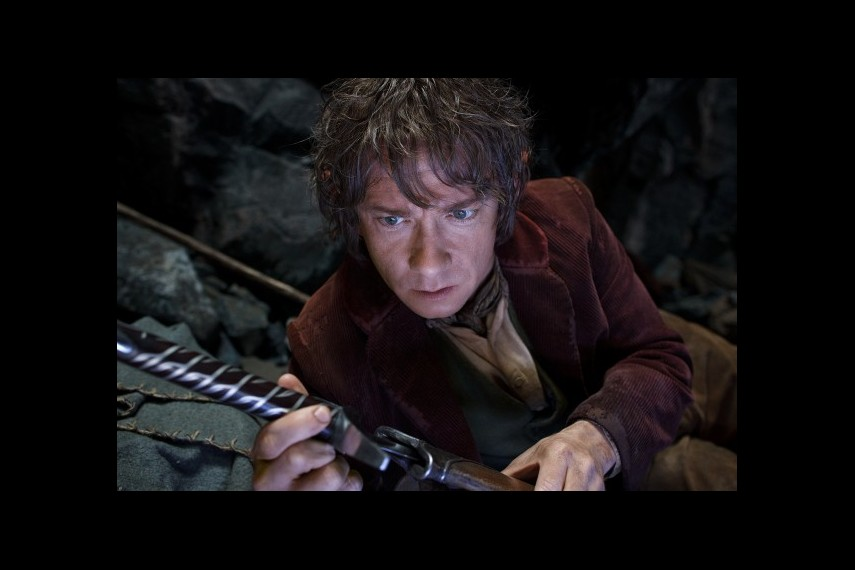 /db_data/movies/hobbit/scen/l/1-Picture105-80a.jpg
