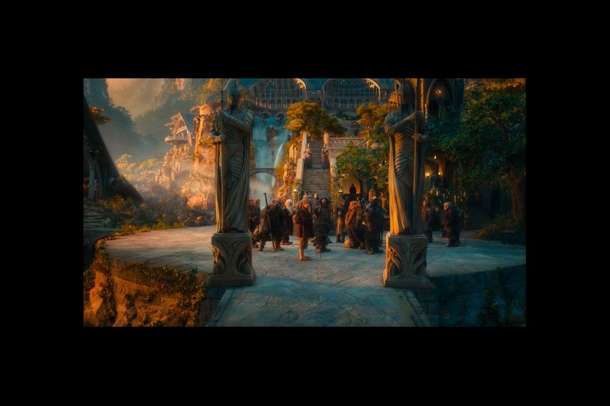 /db_data/movies/hobbit/scen/l/1-Picture110-c33.jpg