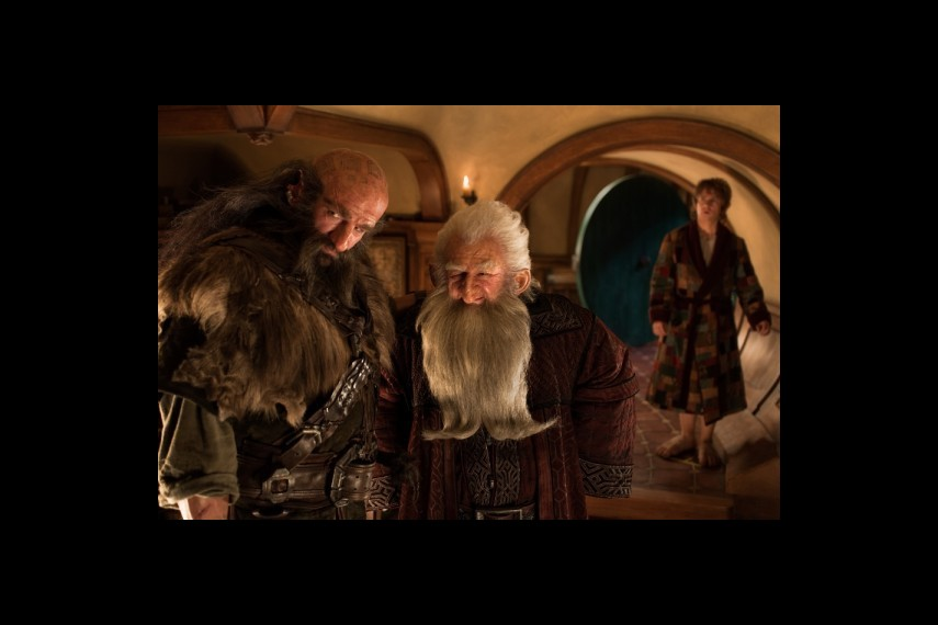 /db_data/movies/hobbit/scen/l/1-Picture12-bfd.jpg