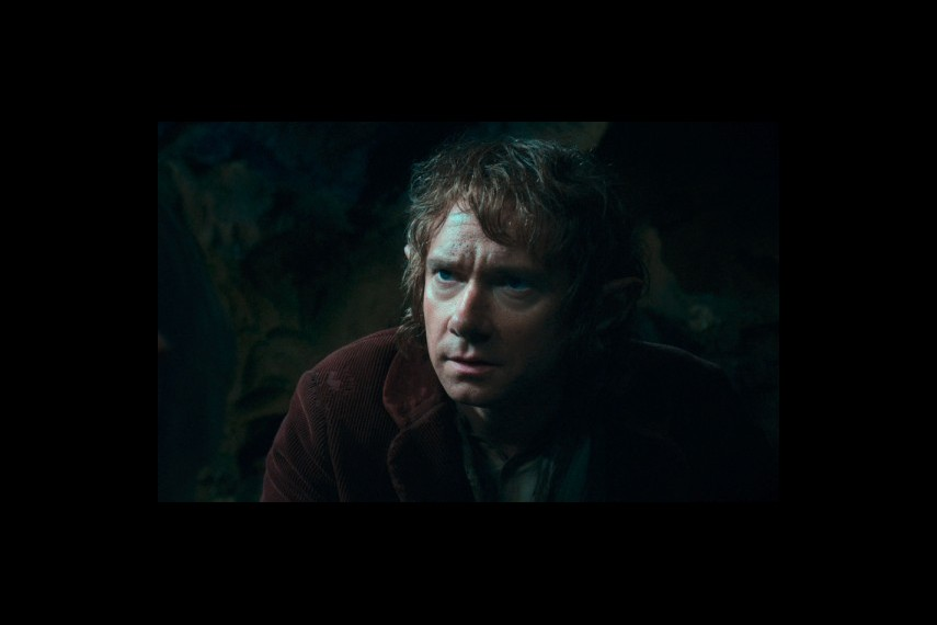 /db_data/movies/hobbit/scen/l/1-Picture39-476.jpg