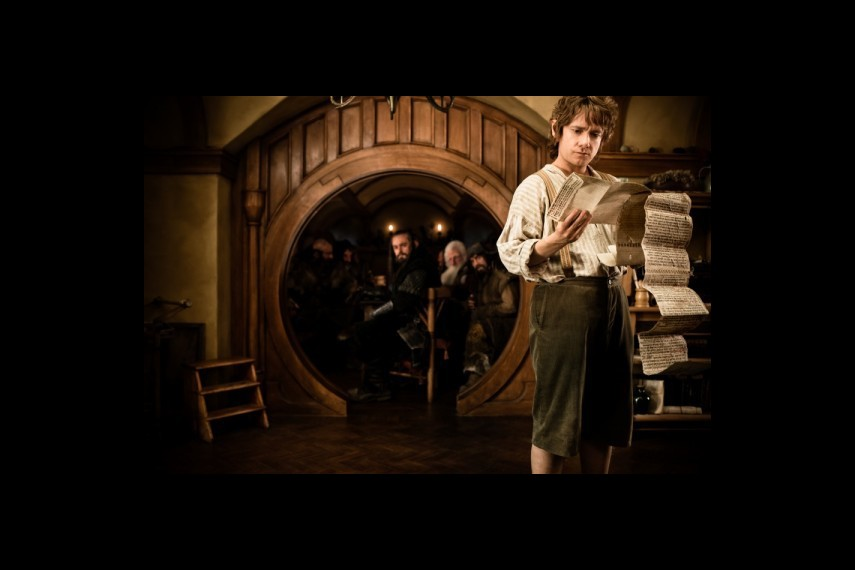 /db_data/movies/hobbit/scen/l/1-Picture6-b02.jpg