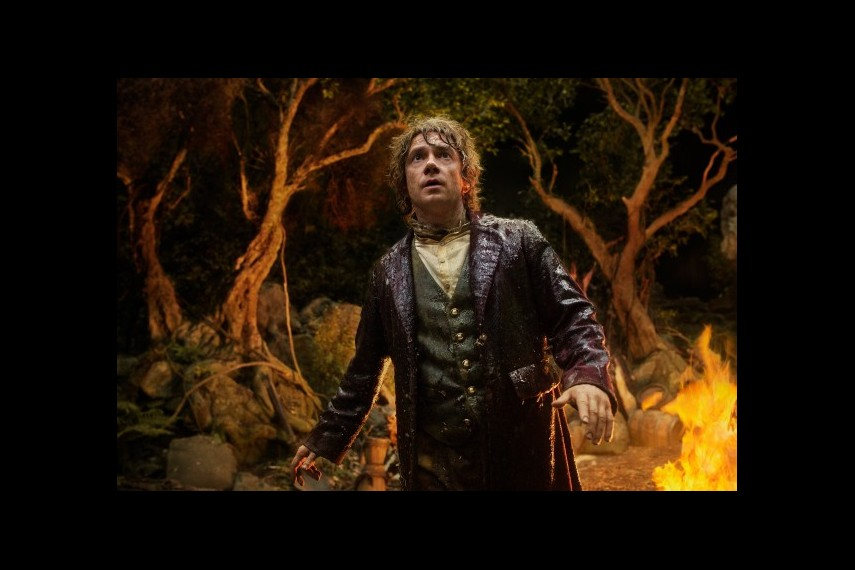 /db_data/movies/hobbit/scen/l/1-Picture68-9c4.jpg