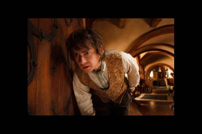 /db_data/movies/hobbit/scen/l/1-Picture73-322.jpg