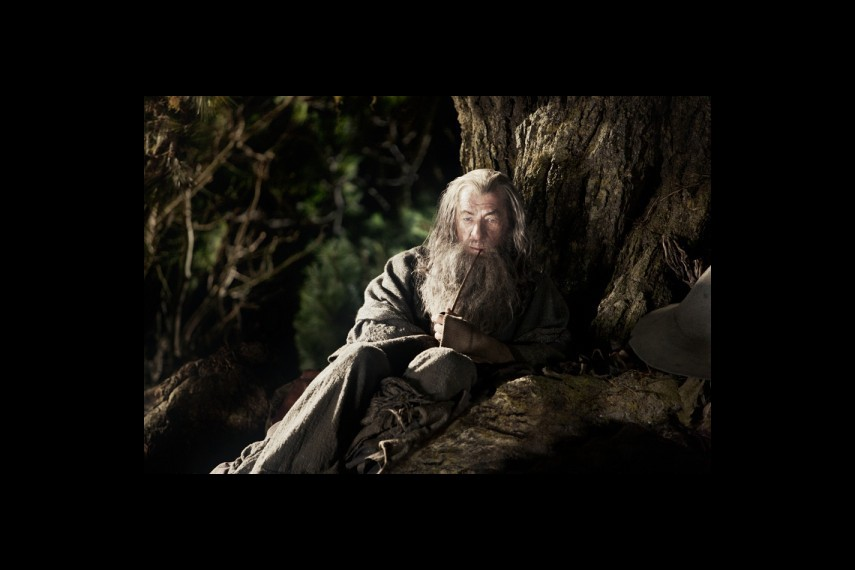 /db_data/movies/hobbit/scen/l/1-Picture8-3c2.jpg