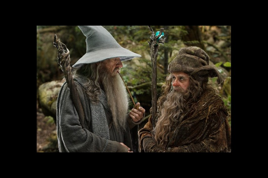 /db_data/movies/hobbit/scen/l/1-Picture85-d25.jpg