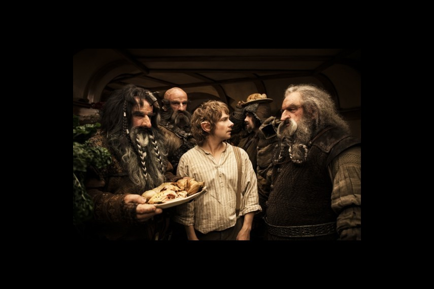 /db_data/movies/hobbit/scen/l/1-Picture9-bbc.jpg