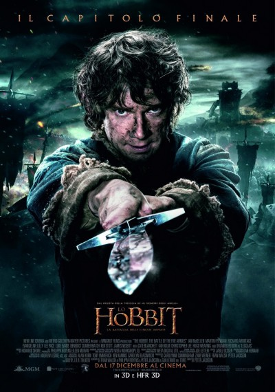 /db_data/movies/hobbit3/artwrk/l/5-1Sheet-269.jpg