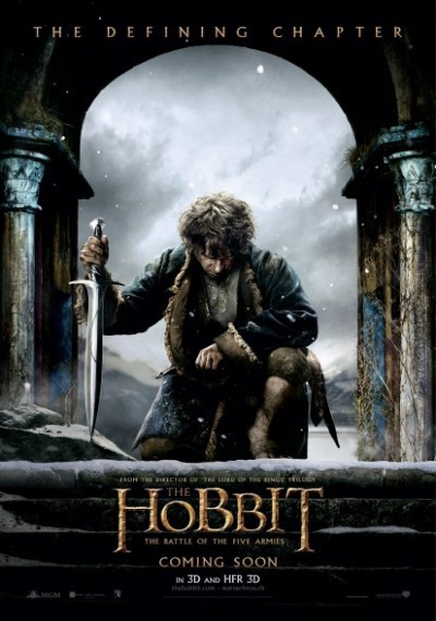 /db_data/movies/hobbit3/artwrk/l/5-Teaser1Sheet-c34.jpg