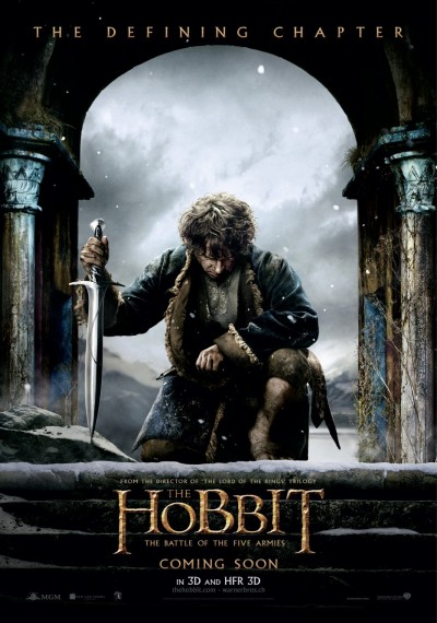 /db_data/movies/hobbit3/artwrk/l/5-Teaser1Sheet-de2.jpg