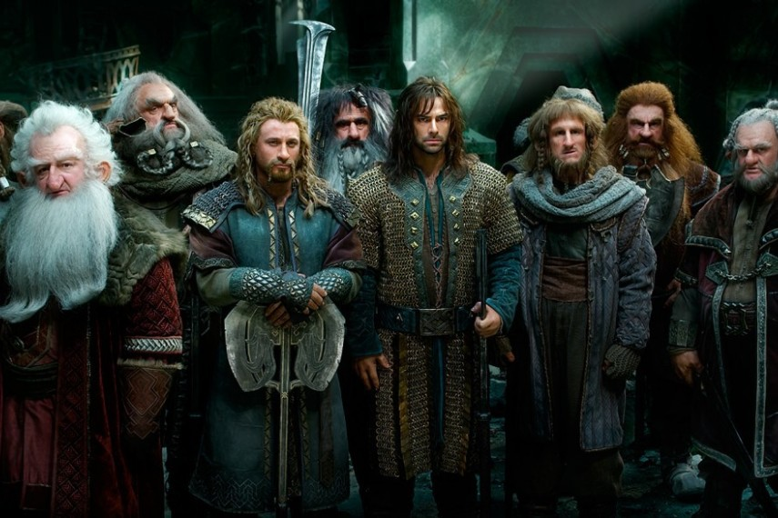 /db_data/movies/hobbit3/scen/l/1-Picture11-903.jpg