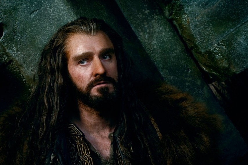 /db_data/movies/hobbit3/scen/l/1-Picture14-3ef.jpg