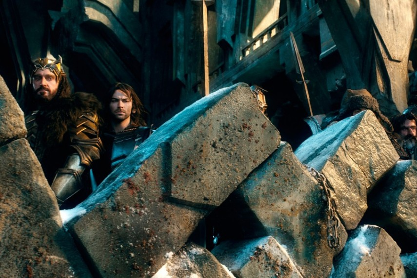 /db_data/movies/hobbit3/scen/l/1-Picture15-1e3.jpg