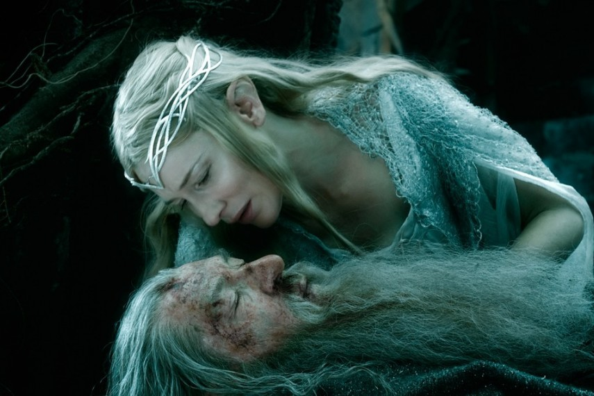 /db_data/movies/hobbit3/scen/l/1-Picture16-cd5.jpg