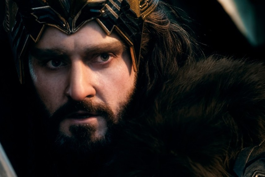 /db_data/movies/hobbit3/scen/l/1-Picture17-500.jpg