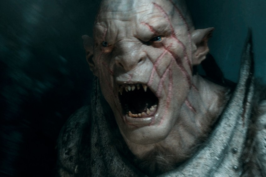 /db_data/movies/hobbit3/scen/l/1-Picture21-cd0.jpg