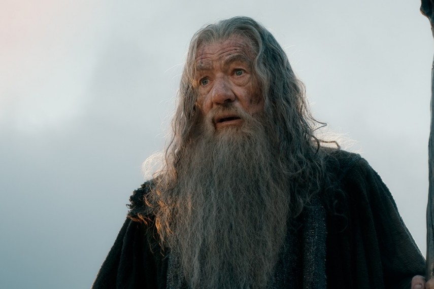 /db_data/movies/hobbit3/scen/l/1-Picture22-304.jpg