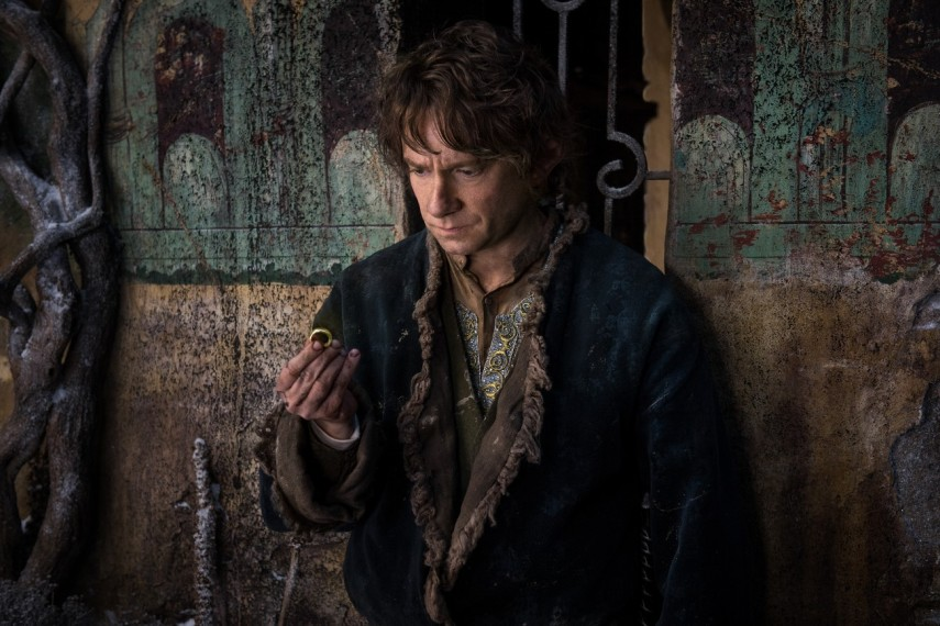 /db_data/movies/hobbit3/scen/l/1-Picture26-247.jpg