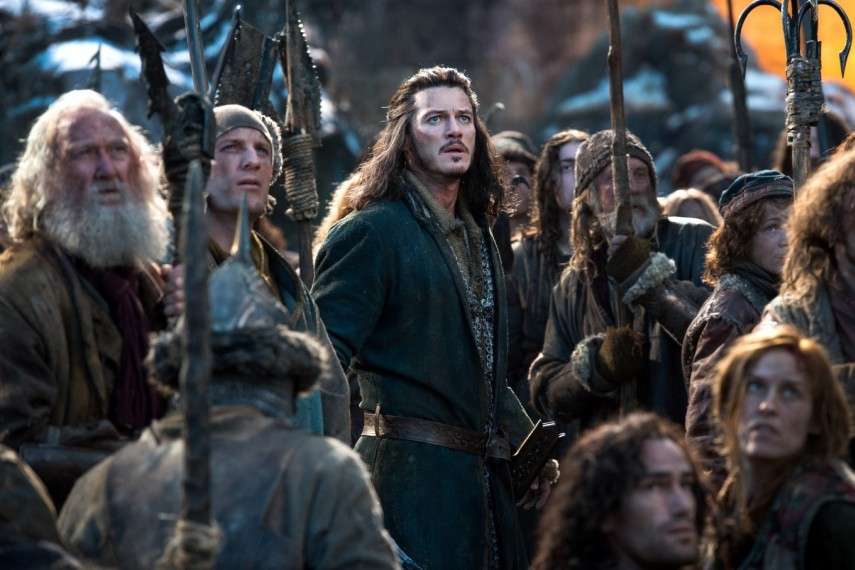 /db_data/movies/hobbit3/scen/l/1-Picture27-f35.jpg