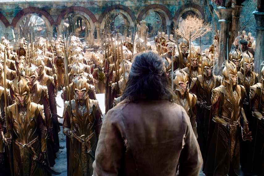 /db_data/movies/hobbit3/scen/l/1-Picture3-fcf.jpg