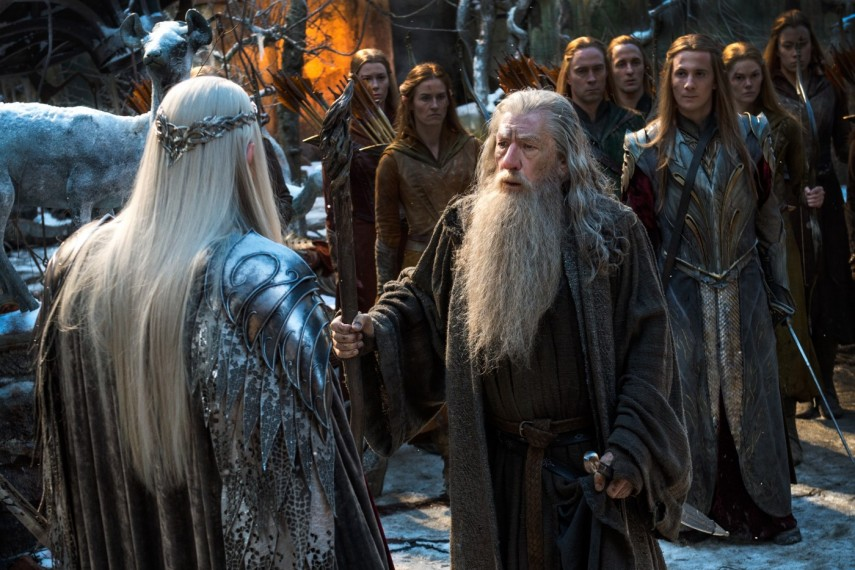 /db_data/movies/hobbit3/scen/l/1-Picture30-10a.jpg