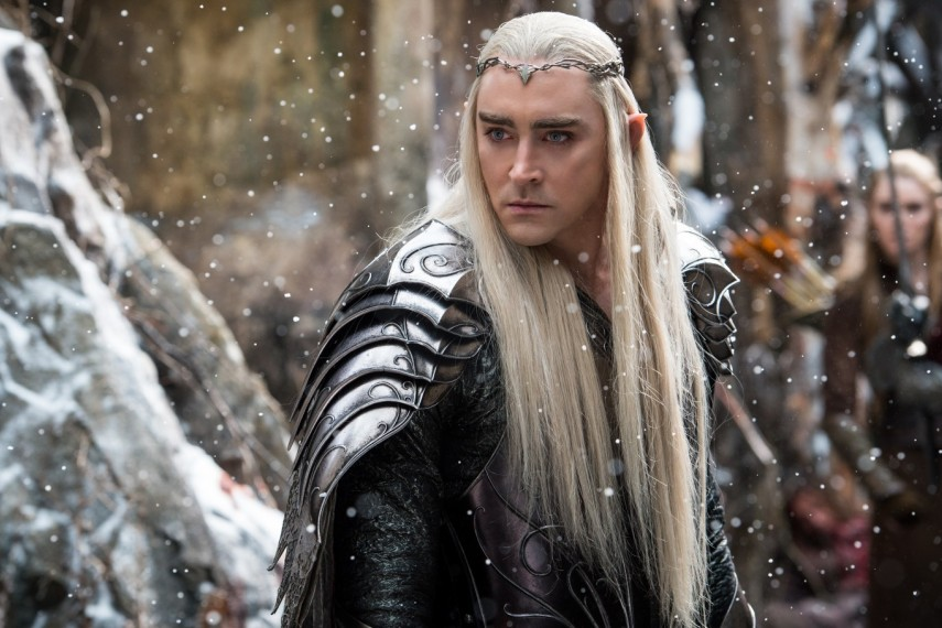 /db_data/movies/hobbit3/scen/l/1-Picture31-64a.jpg