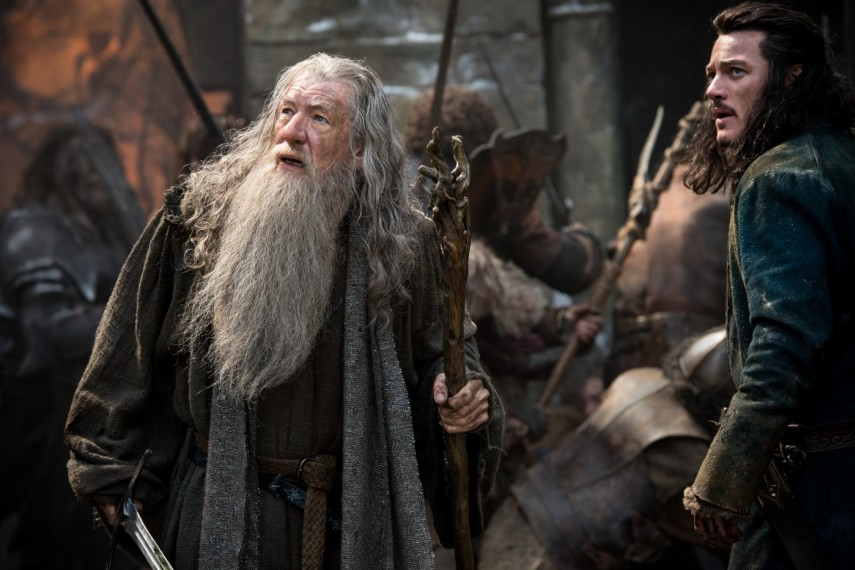 /db_data/movies/hobbit3/scen/l/1-Picture32-82f.jpg