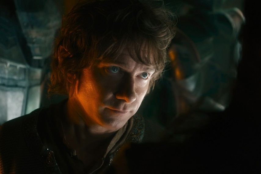 /db_data/movies/hobbit3/scen/l/1-Picture34-75d.jpg