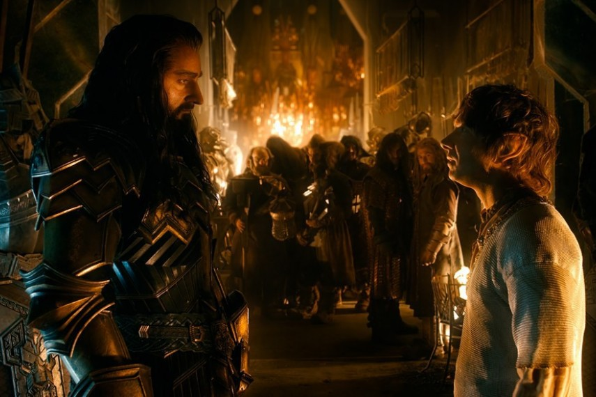 /db_data/movies/hobbit3/scen/l/1-Picture38-bbe.jpg
