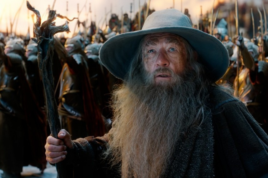 /db_data/movies/hobbit3/scen/l/1-Picture39-81f.jpg