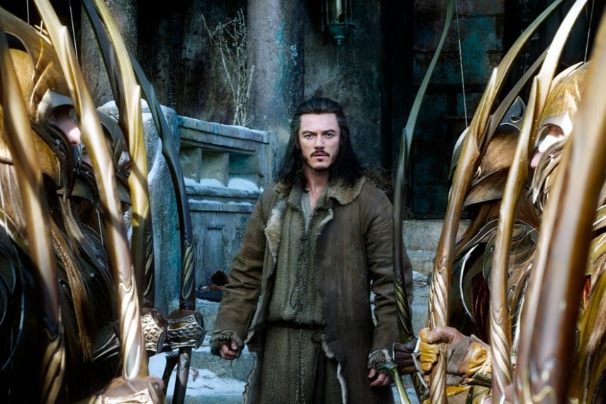 /db_data/movies/hobbit3/scen/l/1-Picture4-826.jpg